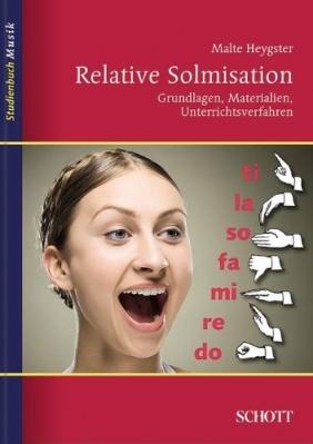 Heygster_Solmisation