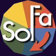 Icon_Solfa_512