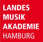 Landesmusikakademie Hamburg